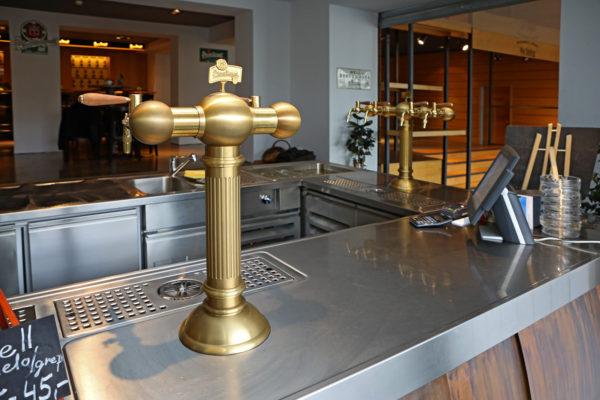 Tank Bar Na Spilce