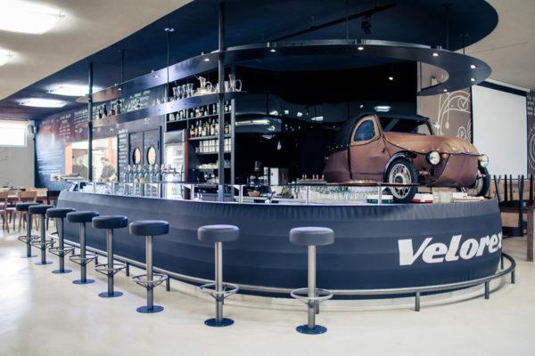Velorex Brno