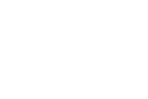 Thermotechnika Crown Cool